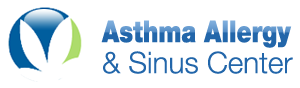 mdaasc.com | mdallergy.net | Asthma Allergy & Sinus Center